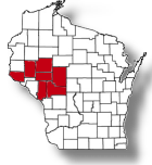 Licensed Counties for Moore Genuine Home Care Eau Claire Jackson Chippew Clark Trempealeau St Crox Dunn
